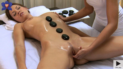 Massage Rooms full videos